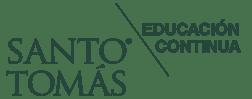 logo-stec-color