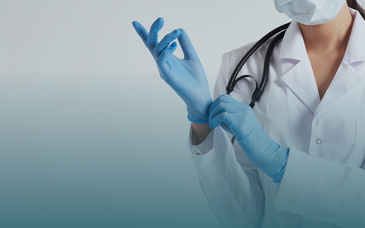 Curso-Infecciones-asociadas-a-la-atencion-de-Salud-IAAS