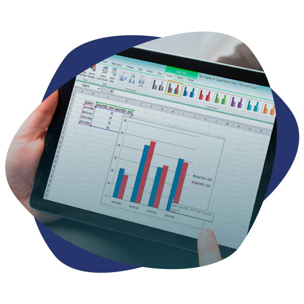 Curso-Excel-Intermedio