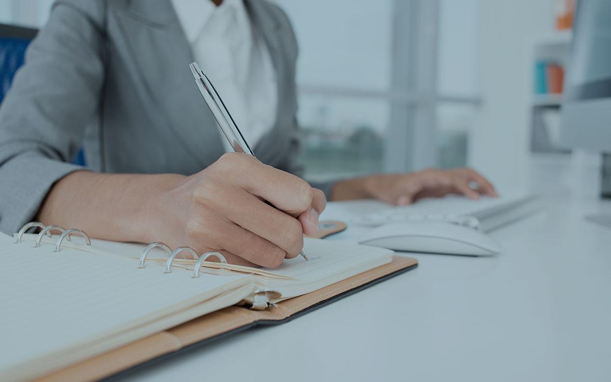 curso-herramientas-para-la-eficacia-personal