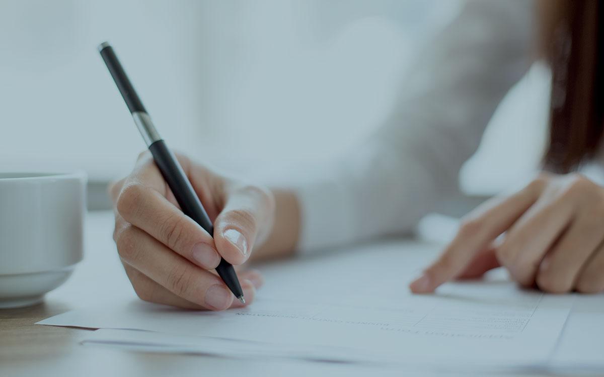 curso-redaccion-y-ortografia