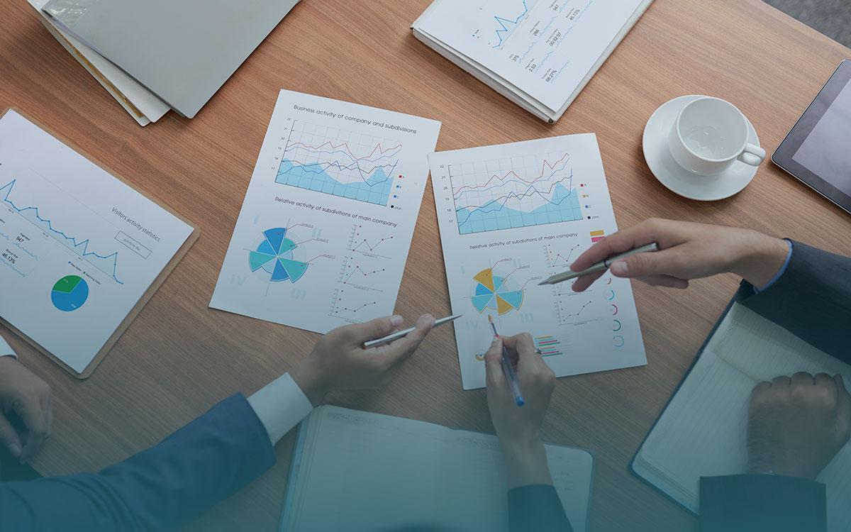 diplomado-gestion-publica